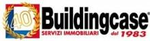 Buildingcase Casilina Immobiliare Srl