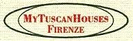 My Tuscan Houses