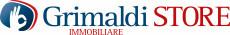 Grimaldi STORE Immobiliare - Tivoli