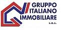 Gruppo Italiano Immobiliare S.A.S.