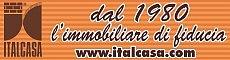Italcasa Castiglione delle Stiviere