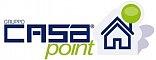 Gruppo Casa Point - Boretto