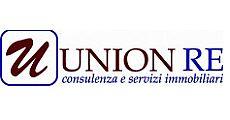 Union Re s.r.l.