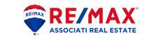 RE/MAX Associati Real Estate