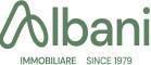 Albani Immobiliare