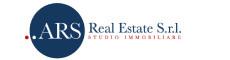 Ars Real Estate s. R. L.