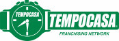 Tempocasa Napoli Fuorigrotta