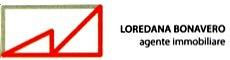 Agente immobiliare Loredana Bonavero