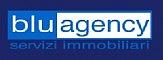 Blu Agency