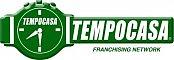 Tempocasa Milano Precotto