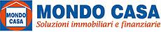 MONDO CASA - Soluzioni immobiliari e finanziarie