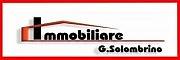 Immobiliare Solombrino