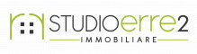 Studio Erre2