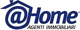 @HOME Agenti Immobiliari S.r.l.