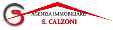 Studio immobiliare Calzoni sas