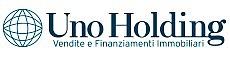 Uno Holding