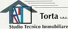 Studio Tecnico Immobiliare Torta