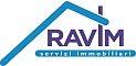 Ravim