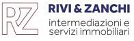 Immobiliare Bazzanese