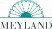 Meyland s.n.c.