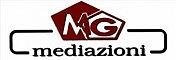 MG Mediazioni sas