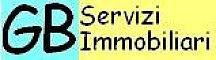 GB Servizi Immobiliari