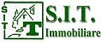 S.I.T. Studio Immobiliare