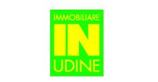 IMMOBILIARE IN UDINE