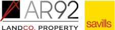 Agenzia Immobiliare AR92