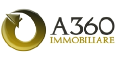 A360Gradi