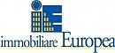 Immobiliare europea