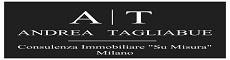 Andrea tagliabue - Consulenza Immobiliare