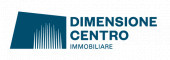 Dimensione centro - Partner unica