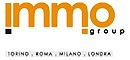 Immo group srl