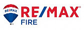 Re/max Fire