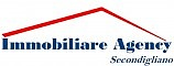 Immobiliare Agency