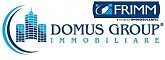 Domus Group Immobiliare affiliato Frimm