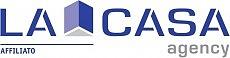 La Casa Agency - Milano Bicocca - Cimicom S.P.A.