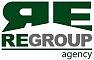 Regroup agency
