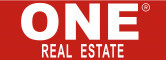 One real estate - Villasanta - Bonavita Marco