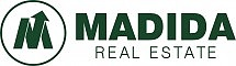 Madida Real Estate S.r.l.