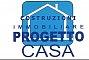 Immobiliare Progetto Casa