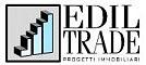 Edil trade