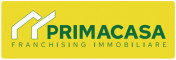 Affiliato Primacasa - Fast House S.r.l.s.