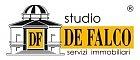 Studio de falco servizi immobiliari