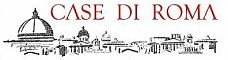 Case di Roma
