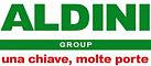 ALDINI - Immobiliare di Fabio Zannelli