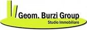 Studio Immobiliare G.Burzi Group di Palmieri Franca