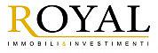 Royal Immobili & Investimenti