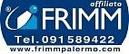 Frimm Palermo